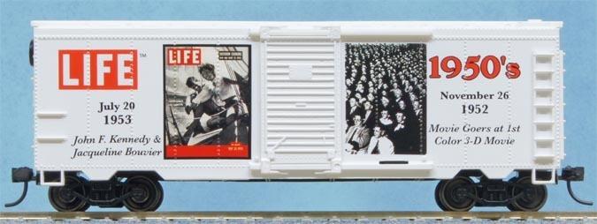 40-1950.jpg