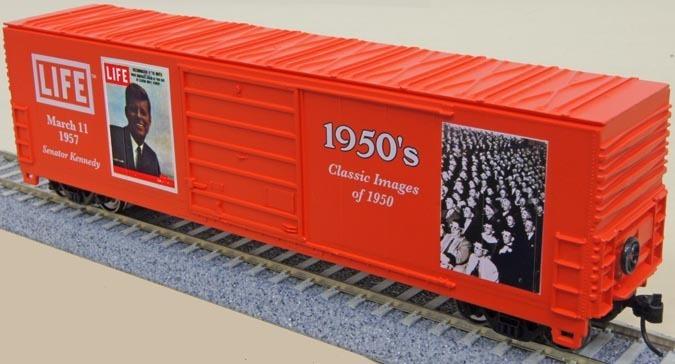 50-1950b2.jpg