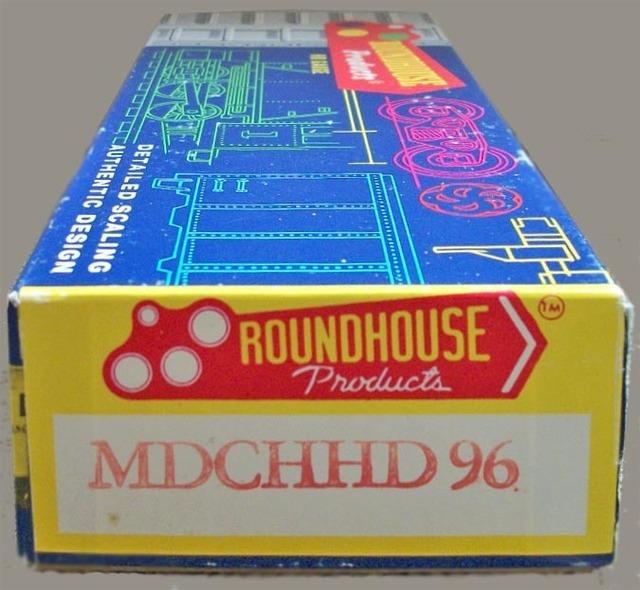 MDCHHD96k.jpg