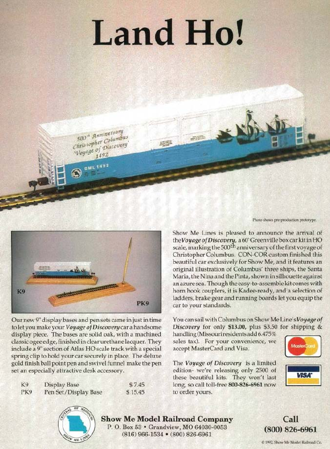 MR1992-10p29SML.jpg