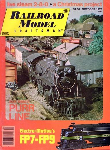 RMC1978-10_cover.jpg