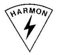 Harmon_Electronics
