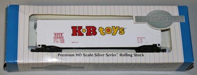 02KB_Toys.jpg