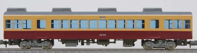 12DSC06965.jpg