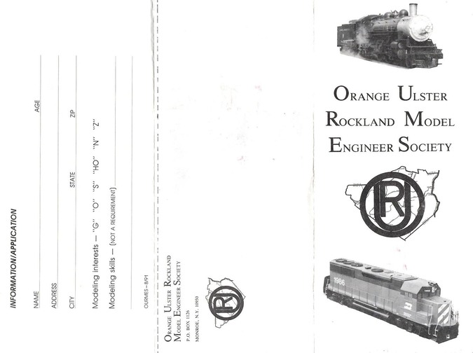 38EPSON007b.jpg