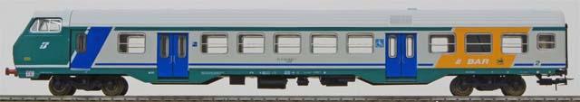 76DSC07469.jpg