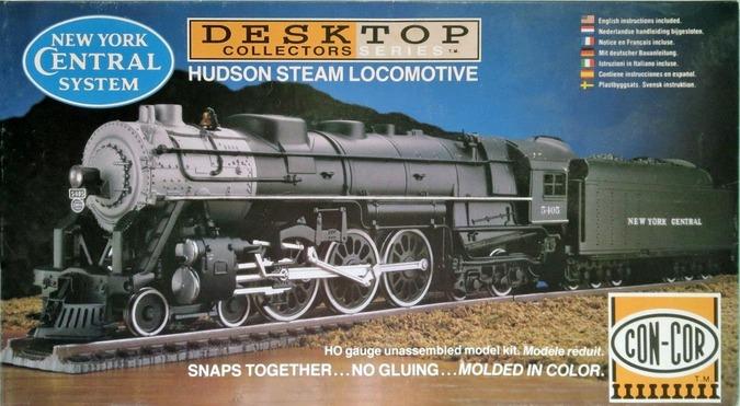 99ConCor_Hudson1.jpg