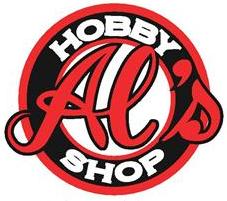 Als_Hobby_Shop_logo.png