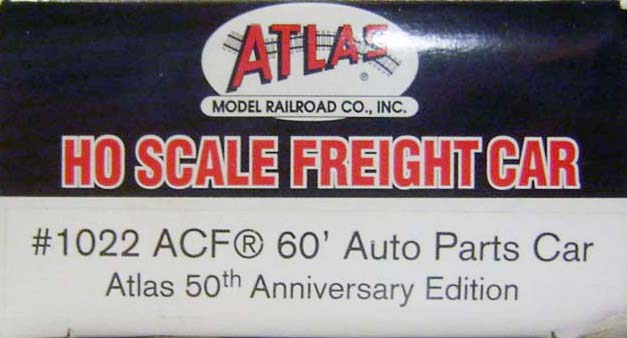 Atlas_50th_Anniversary_box.jpg