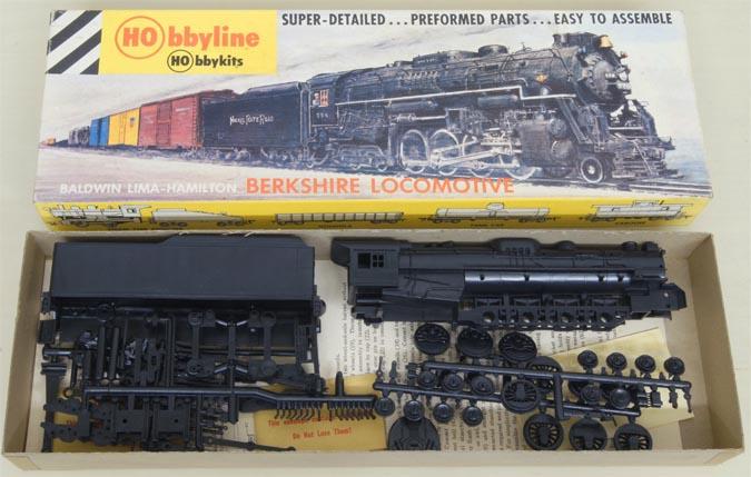 HObbyline10.jpg