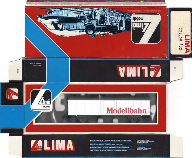 Modellbahn-Lima3.jpg