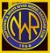 NWR_logo.png