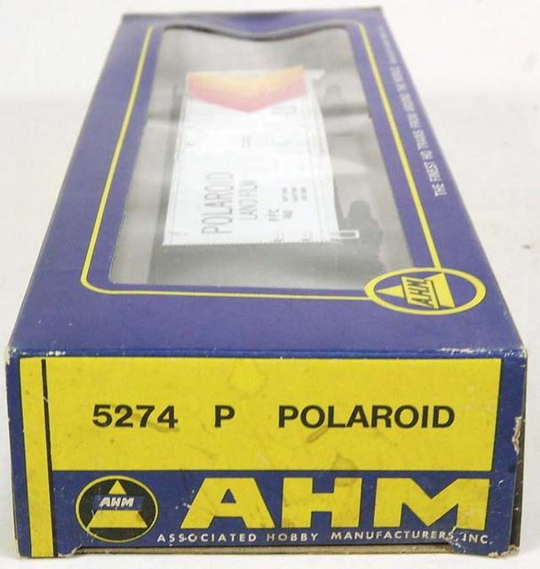 Polaroid-AHM=box2.jpg