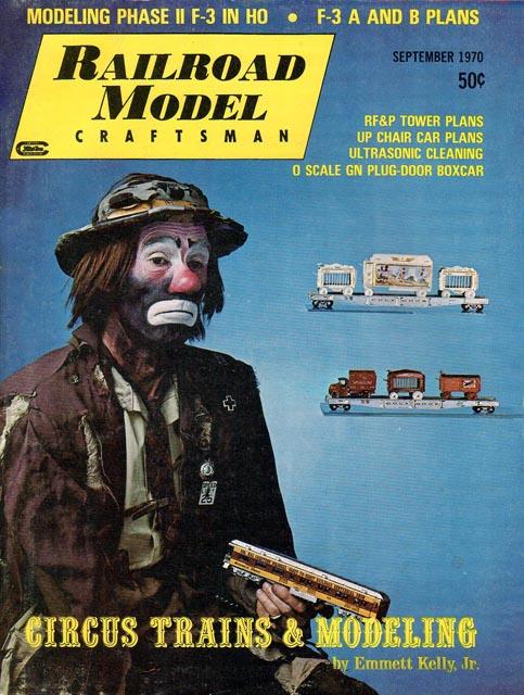RMC1970-09cover.jpg