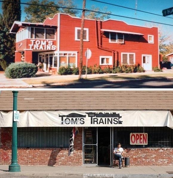 TomsTrains6.jpg